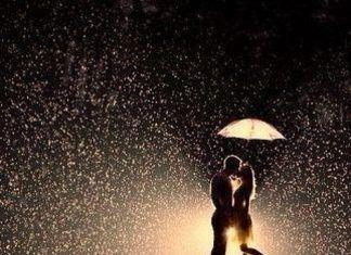 24 Pomysły na randkę: wyjdź z inicjatywą !