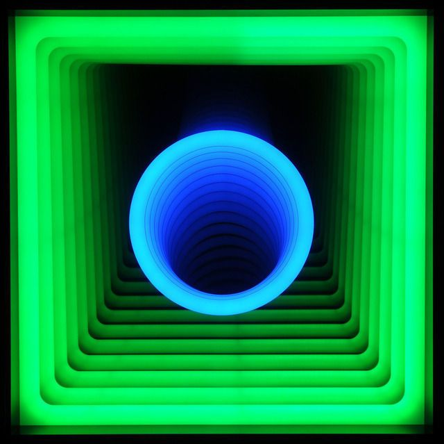 http://www.fubiz.net/2014/12/18/infinity-light-installations/