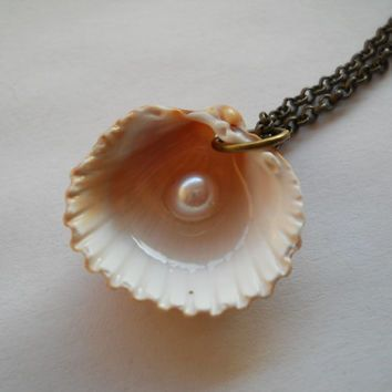 Image result for pearl resin jewellery