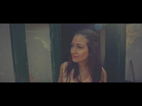 Zdenka Predná - Dýcham (Oficiálne video) - YouTube