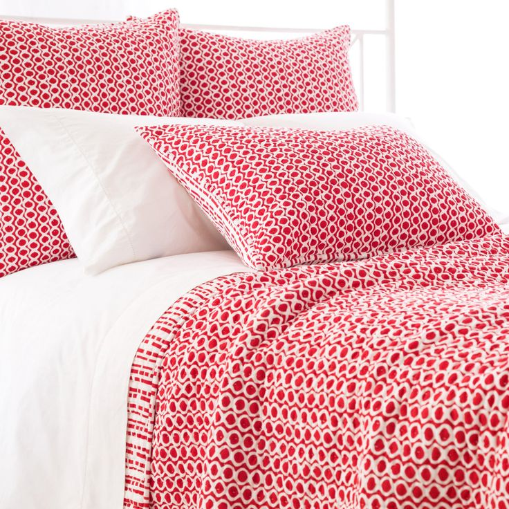 Tyler Quilt by Pine Cone Hill - Q270CFQ