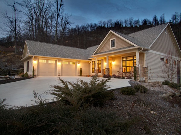 10 best energy efficient homes images on pinterest for Alternative heating systems for homes