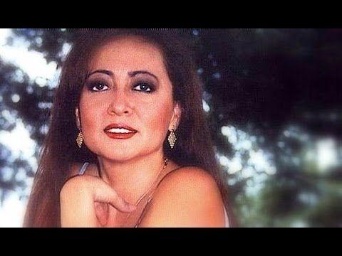 LUCY WATANABE - DE REPENTE (VERSION ORIGINAL PERUANA)