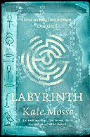 Observer review: Labyrinth by Kate Mosse