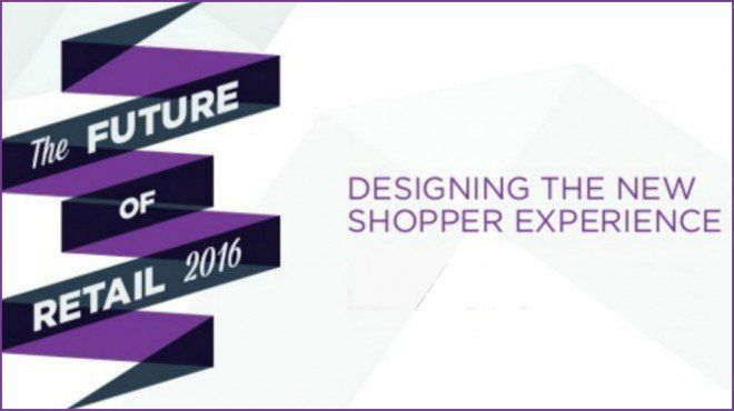 What is the future of #retail & what does 2016 have in store for retailers? #trends #sellers http://smallbiztrends.com/2016/01/future-of-retail-trends-tips-for-2016.html