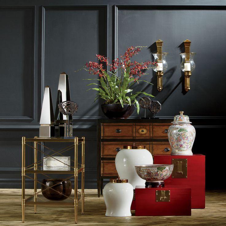121 Best Gift Images On Pinterest Ethan Allen Family Home Decorators Catalog Best Ideas of Home Decor and Design [homedecoratorscatalog.us]