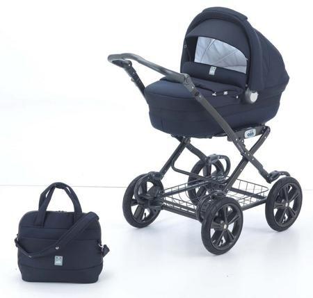 CAM Коляска  Linea Sport Ex с рождения  — 28400р. -------------- Первая прогулка вашего малыша с коляской Cam Linea Sport.  Коляска пожалуй, главный детский атрибут. Именно её покупкой в первую очередь озадачиваются будущие родители Коляска для новорождённых Linea Sport – отличная модель от итальянского производителя товаров для детей Cam Конечно, одна их главных изюминок этой коляски – оригинальный спортивный дизайн в джинсовом исполнении Благодаря такому лаконичному стильному оформлению…