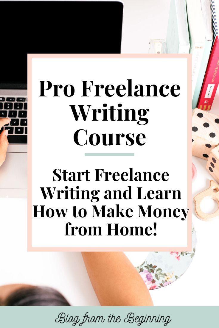 Pin On Freelance Writing Jobs
