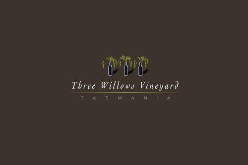 Three Willows Vineyard - Discover Tasmania