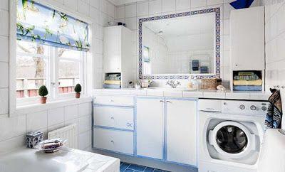 SIÊU THỊ ĐIỆN MÁY THÀNH ĐÔ PHÂN PHỐI MÁY GIẶT SAMSUNG: Máy giặt lồng đứng Inverter Samsung cho nhà bạn