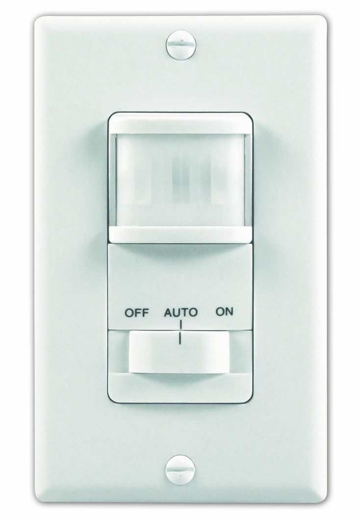 13 Best Pir Motion Sensor Images On Pinterest Light Switches Products And Beauty Products