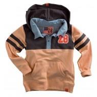 Z8 Baby - Trui Emiel