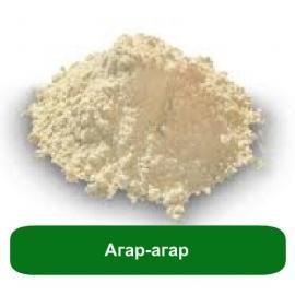 Агар-агар, водоросли в косметологии. Увлажняющий крем-гель для лица, рецепт с водорослями.