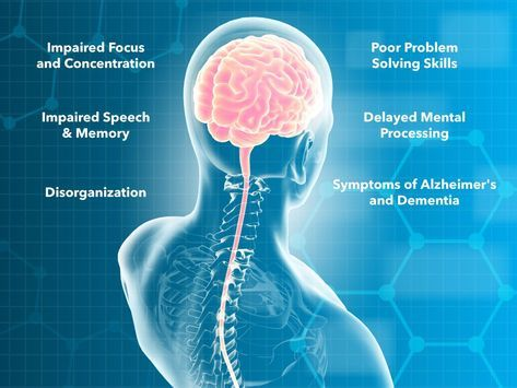 This is how I feel,,,,, How Lyme Disease can Affect the Brain Article Summary Neurological problems in Lyme disease are more common than you think. Plenty of people with Lyme disease report problems with everything from concentration, to issues with depression, and even long-term memory problems. Research into the connection between Lyme disease and the brain has found that Lyme…