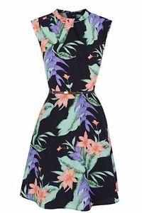 Oasis Dress | eBay