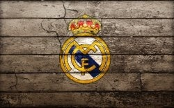Find out Real Posters , including Kaka posters, Sergio Ramos posters, Iker Casillas posters, Higuain posters and Cristiano posters.   Real Madrid...
