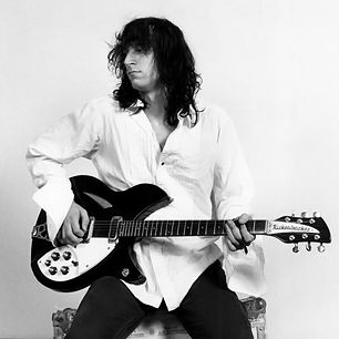 So,  what punk/post punk 80s southern alterna girl didn't have a crush on him?  Oh My how I do still love me some Peter Buck.