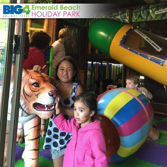 What to bring on your next #FamilyVacation Click Here:   #EBHP #EmeraldBeach #HolidayParks #BIG4 #CoffsHarbour #CoffsCoast #CaravanPark EmeraldBeachHoliday Web http://www.ebhp.com.au Facebook http://www.facebook.com/emeraldbeachhp Twitter http://twitter.com/emeraldbeachhp Instagram http://instagram.com/big4emeraldbeach