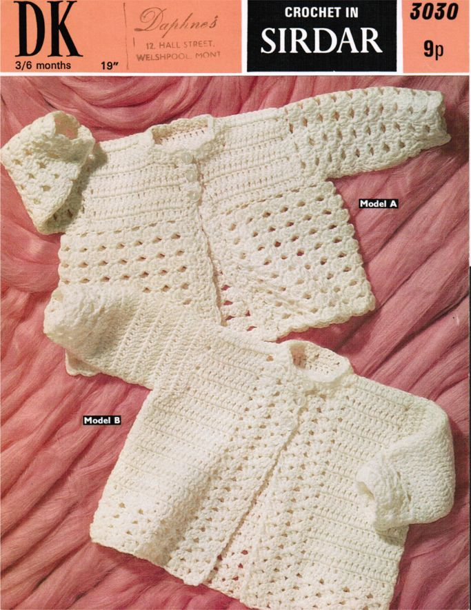 baby crochet boots pattern | easy crochet baby cardigans crochet hooded cape and dress