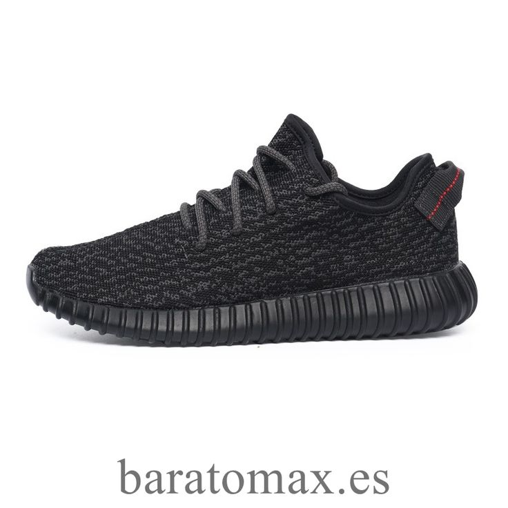 Yeezy Boost 350 Black, Adidas Shoes, Woman Shoes, Free Shipping, Follow Me,  Donna D\u0027errico, Pirates, Adidas Boots, Women\u0027s Shoes