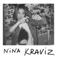BIS Radio Show #835 with Nina Kraviz by Beats In Space on SoundCloud