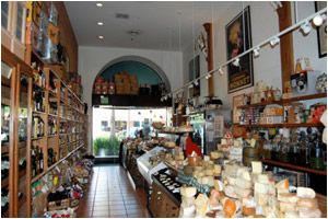 How a Cheese Store Did Better Than a Wine Store in Google by Bruce McGechan