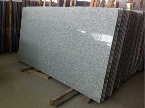 Origin G603 Granite Slab supplier and exporter