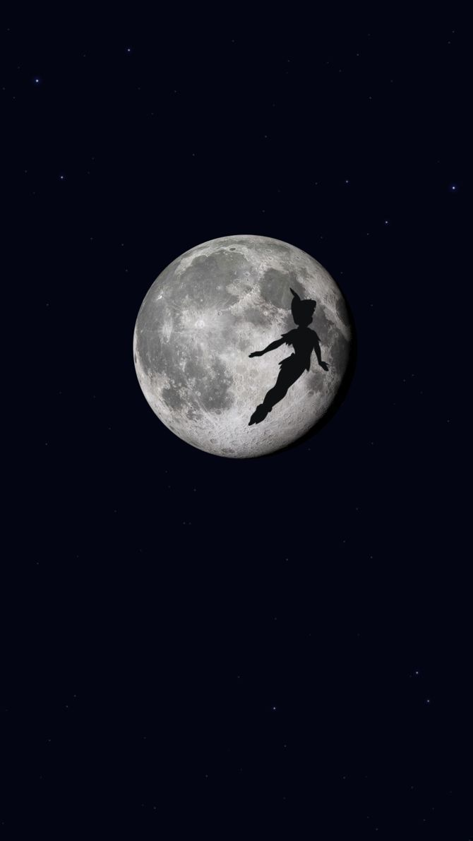 Peter Pan Wallpaper Iphone 6 Plus Von Jessekruz Wallpaper Iphone Iphone Hintergrund Hintergrund Peter Pan Wallpaper Iphone Wallpaper Peter Pan