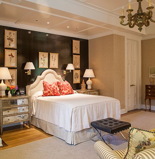 Lee Pruitt Interior Design Inc Memphis Tn Now I Lay Me Down To Sleep Pinterest