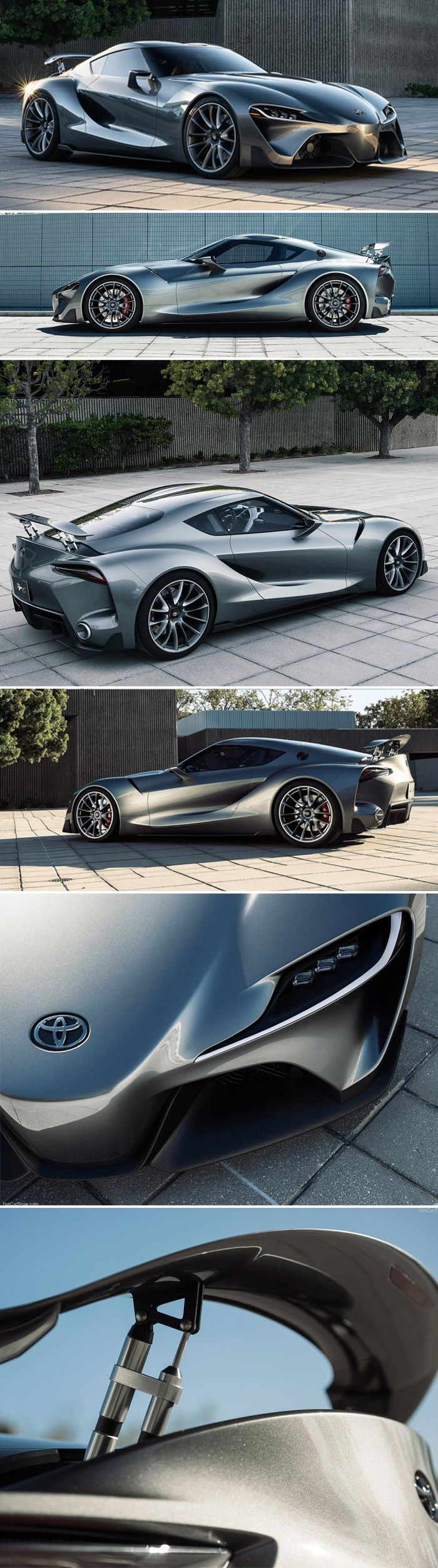 Best Images About Toyota On Pinterest Toyota Cars Toyota