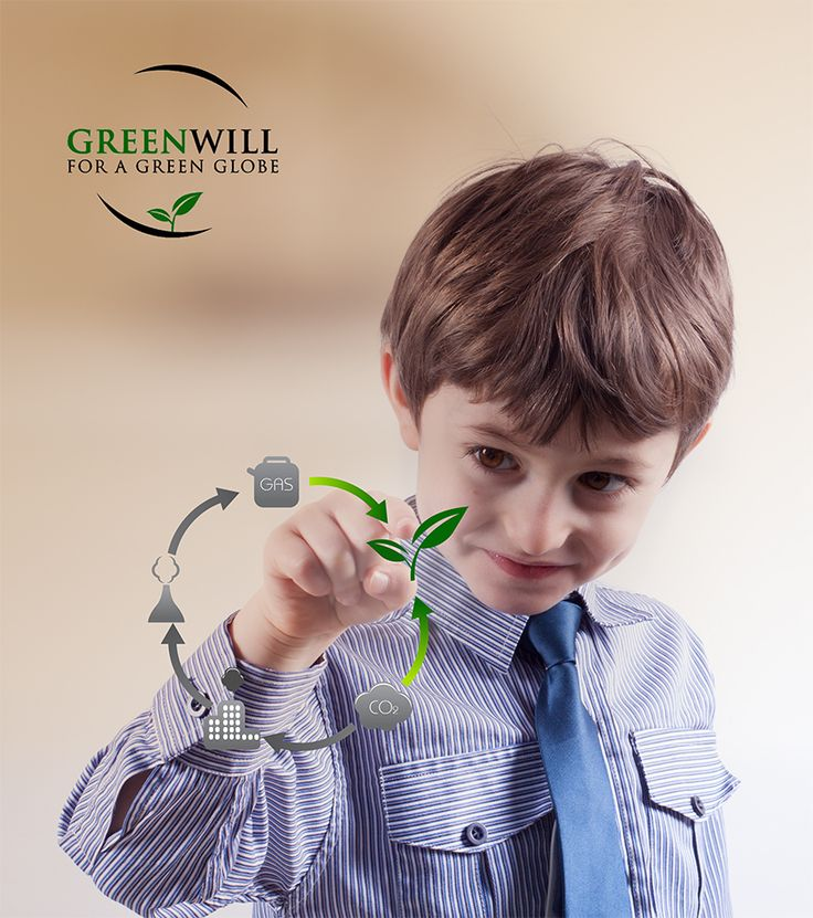 by Beatrix Boros • The next generation • GREENWILL Design Competition • greenwill.org/ • VOTE and SHARE