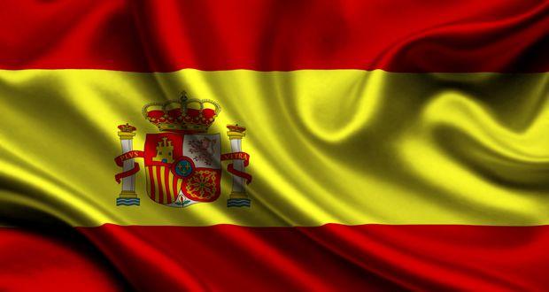 La Formula 1 si sposta in Spagna. Ecco tutti gli orari per seguire in diretta la gara del GP Spagna Formula 1 su SKY Sport F1 HD e RAI