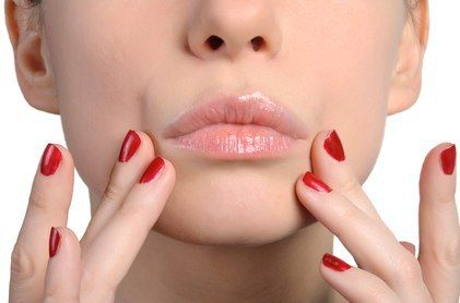 How to Remove Hair From Upper Lips Naturally at Home #hairremove #upperlips #upperlipshairremove #lips https://goo.gl/Vyw32I