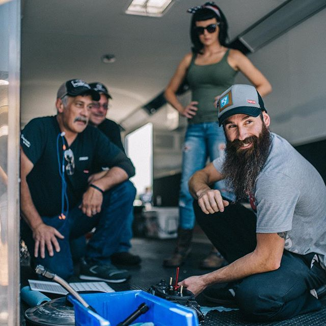 17 best images about aaron kaufman on pinterest richard. Black Bedroom Furniture Sets. Home Design Ideas
