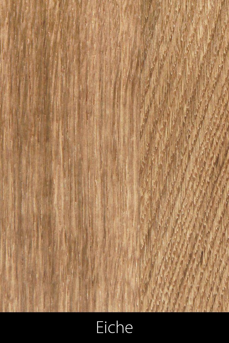 Pin Von Nektar Design Zurich Auf Tischplatten Aus Massivholz