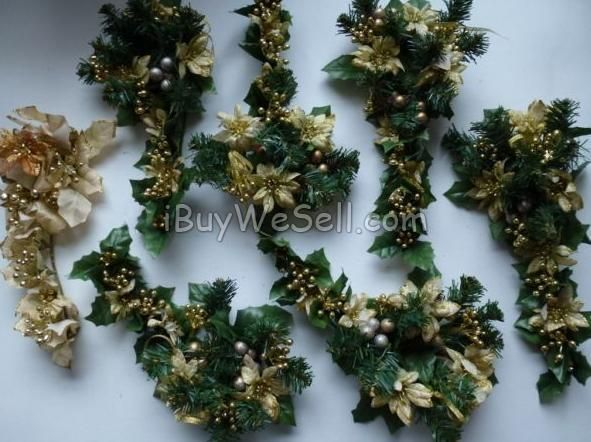 http://www.ibuywesell.com/en_GB/item/Christmas+decorations+-England+-+Coventry/38153/