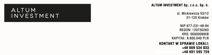 A to nasz anielski przyjaciel Pan Filip Kowalski i jego firma, która poznawszy koszty remontu zdecydowała się go sfinansować! http://altuminvestment.com/ https://www.facebook.com/altuminvestment  Fajnie będzie mieć na swoim koncie taką pomoc i czuć wdzięczność dzieci za daną im szansę
