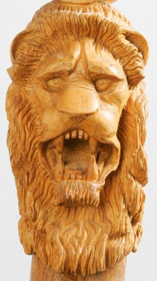 Les 13 meilleures images du tableau sculpture bois le dit du vin - Quel bois pour sculpter ...
