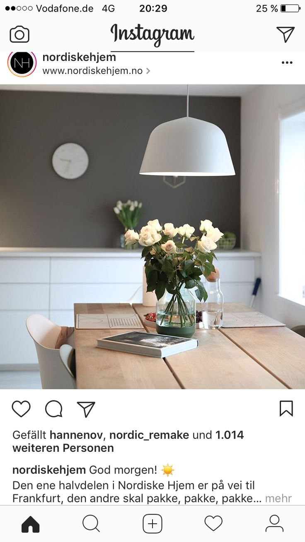 87 best Küche images on Pinterest | Interior, Kitchen ideas and ...