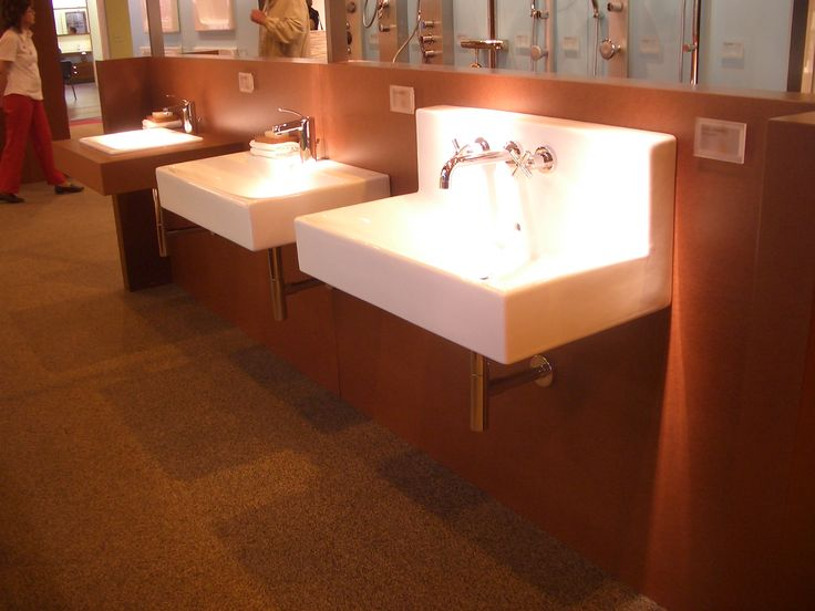 #valchromat #bathroom #orange