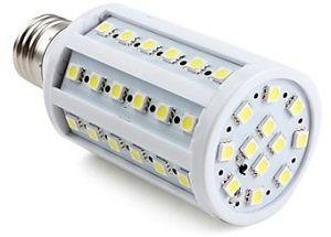 becuri LED http://www.led-zone.ro/led/becuri-led/