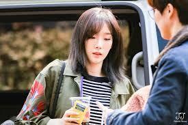 Kết quả hình ảnh cho Kim Tae Yeon