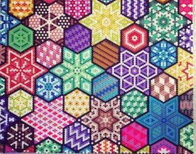hama beads11