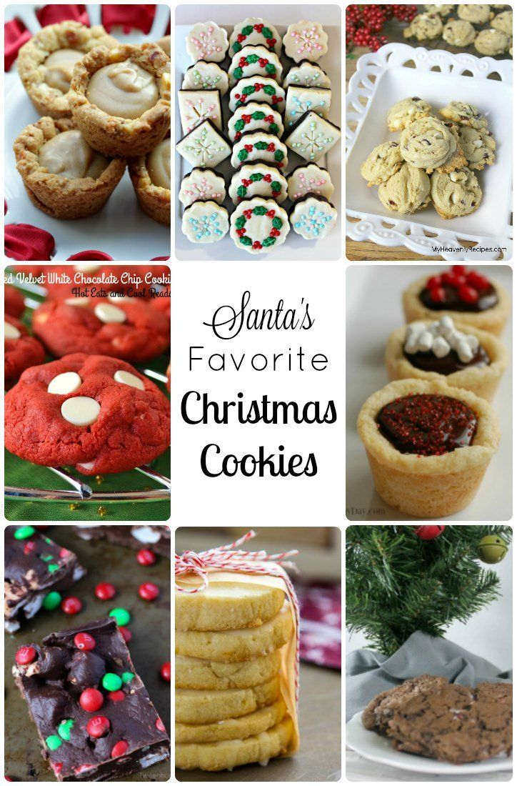 Amp occasions gt christmas alert occasions gt christmas decorations - What Is Your Favorite Christmas Cookie Recipe These Delicious Cookies Are Sure To Be A