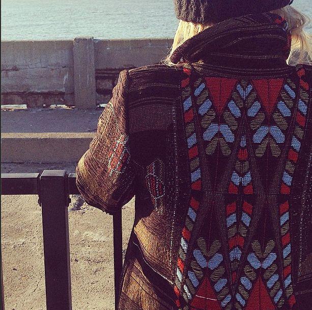 Best 20 Free Eshop Codes Ideas On Pinterest Cabins Usa Promo Codes