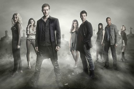 'The Originals' Premiere: The Mikaelsons' bloody arrival in New Orleans, Marcel's secret weapon, an ending you won't see coming, and 7 more spoilers from 'Always and Forever'