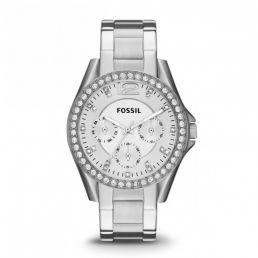 Bestwatch.ro - Ceasuri de mana originale la cele mai mici preturi