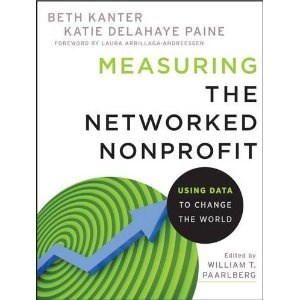 Measuring the Networked Nonprofit: Using Data to Change the World