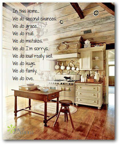 A Wise Woman Builds Her Home: When Our Children Sin