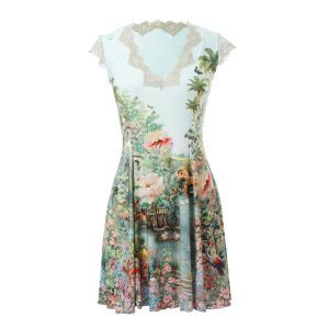 Summer collection 2015 - Michal Negrin